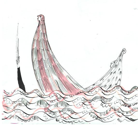 ship scratch